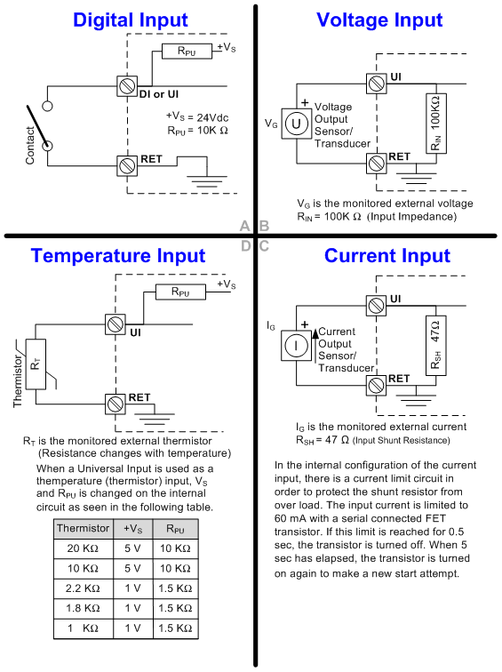 thermistor wiring diagram wiring diagram and hernes thermistor wiring diagram 8360 wire get image about